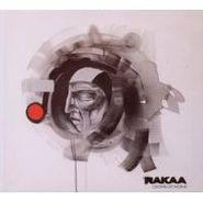 Rakaa, Crown Of Thorns (CD)