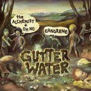 Gangrene, Gutter Water (CD)