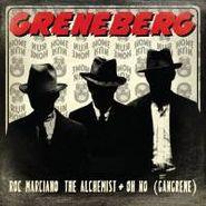 "Roc Marciano, Greneberg (12"")"