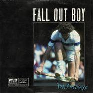 "Fall Out Boy, Pax-Am Days [BLACK FRIDAY] (7"")"
