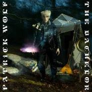 Patrick Wolf, Bachelor (CD)