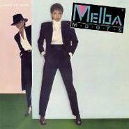 Melba Moore, Never Say Never (CD)