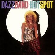 The Dazz Band, Hot Spot (CD)