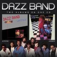 The Dazz Band, Joystick/Jukebox (CD)