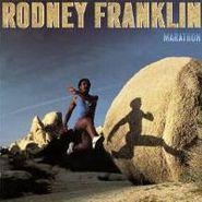 Rodney Franklin, Marathon (CD)