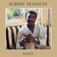 Rodney Franklin, Skydance (CD)