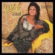 Rebbie Jackson, Centipede (CD)