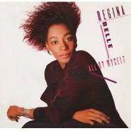 Regina Belle, All By Myself (CD)