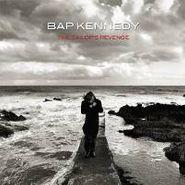 Bap Kennedy, Sailor's Revenge (CD)