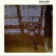 The Sound, All Fall Down (LP)
