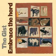 Gist , Embrace The Herd (LP)