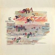 The Durutti Column, LC (CD)