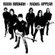 "Radio Birdman, Radios Appear [""Overseas"" Version] (CD)"