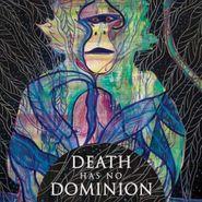 Death Has No Dominion, Death Has No Dominion (CD)