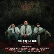 Moe Pope, Let The Right Ones In (CD)