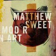 Matthew Sweet, Modern Art (LP)