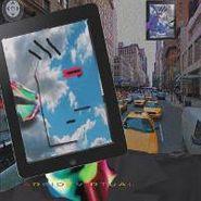 James Ferraro, Far Side Virtual (LP)