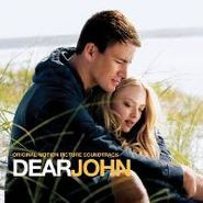 Various Artists, Dear John [OST] (CD)