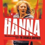 The Chemical Brothers, Hanna [OST] (CD)