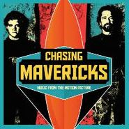 Various Artists, Chasing Mavericks [OST]