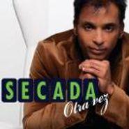 Jon Secada, Otra Vez (CD)