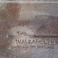 """The Walkabouts, My Diviner (7"""")"""