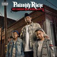 Philthy Rich, N.E.R.N.L. 3 (CD)