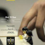 Sofia Gubaidulina, Musical Toys (CD)