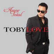 Toby Love, Amor Total (CD)