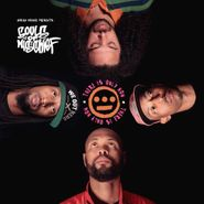 souls of mischief there is only now lp