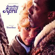 Venice Dawn, Something About April (LP)