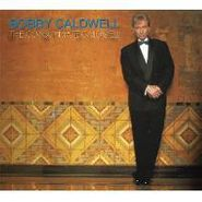 Bobby Caldwell, The Consummate Caldwell (CD)