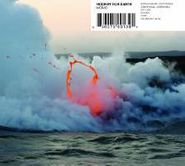 Hooray For Earth, Momo (CD)