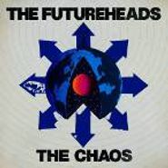 The Futureheads, The Chaos (LP)