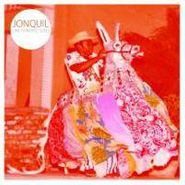 Jonquil, One Hundred Suns Ep (LP)