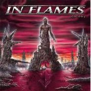 In Flames, Colony [Deluxe] (CD)