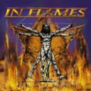 In Flames, Clayman (CD)