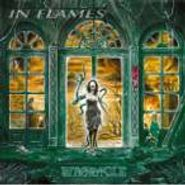 In Flames, Whoracle (CD)
