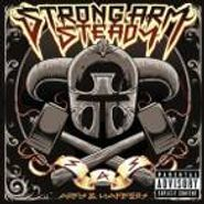 Strong Arm Steady, Arms & Hammers (CD)