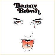 Danny Brown, XXX (CD)
