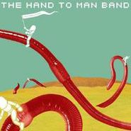 The Hand To Man Band, You Are Always On Our Minds (CD)