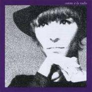 Brigitte Fontaine, Comme A La Radio (LP)