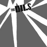 "The Dils, I Hate The Rich [Record Store Day] (7"")"