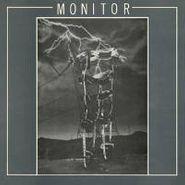 Monitor, Monitor (CD)