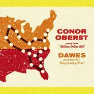 "Conor Oberst, Split 7"" [Record Store Day] (7"")"