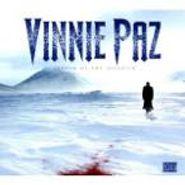 Vinnie Paz, Season Of The Assassin (CD)