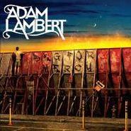 Adam Lambert, Beg For Mercy (CD)