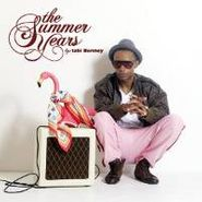 Tabi Bonney, Summer Years (CD)