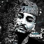 Locksmith, Embedded (CD)