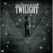 Ski Beatz, 24 Hour Karate School Presents Twilight (CD)